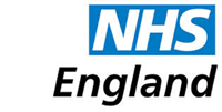 nhs-england-sml